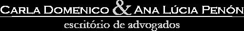 Carla Domenico & Ana Lúcia Penón Escritório de Advogados